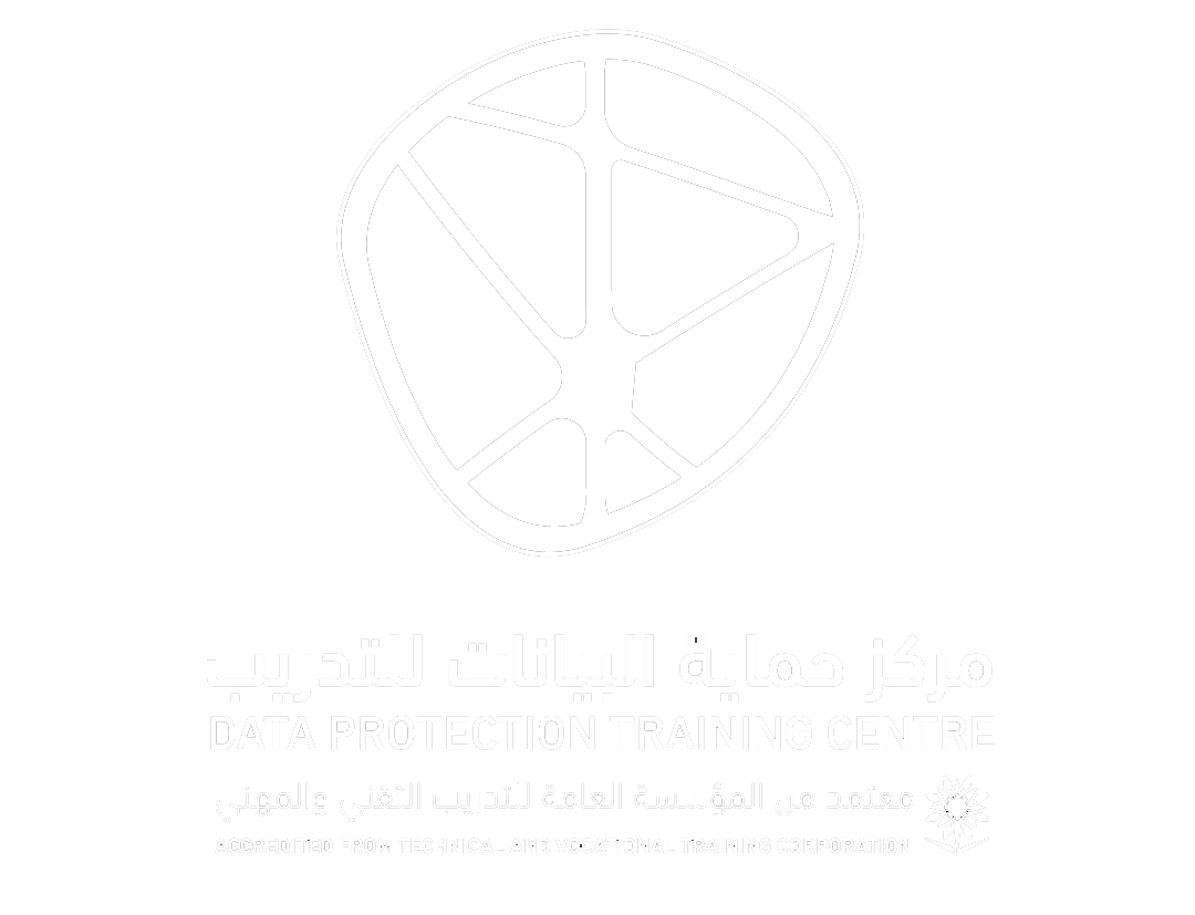 Data Protection Training Centre